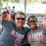 BF&M Breast Cancer Awareness Walk Bermuda, October 17 2018-7661