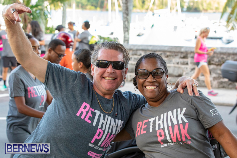 BFM-Breast-Cancer-Awareness-Walk-Bermuda-October-17-2018-7661