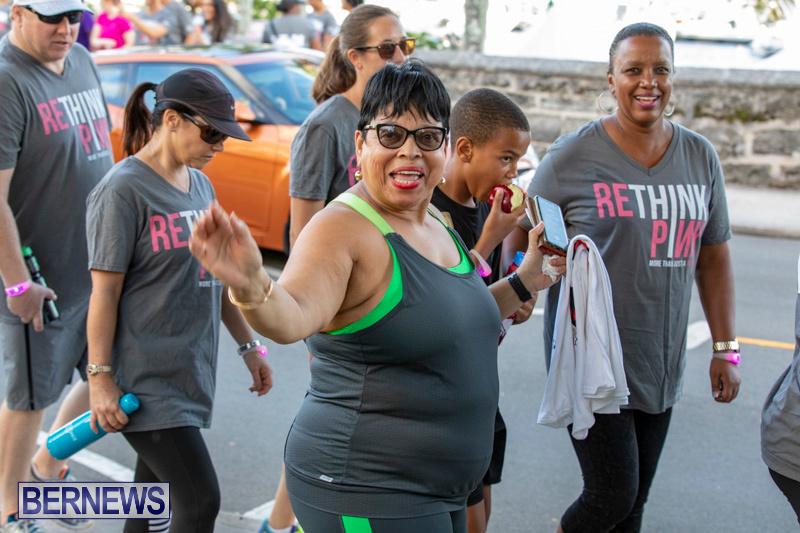 BFM-Breast-Cancer-Awareness-Walk-Bermuda-October-17-2018-7663