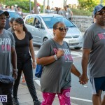 BF&M Breast Cancer Awareness Walk Bermuda, October 17 2018-7665