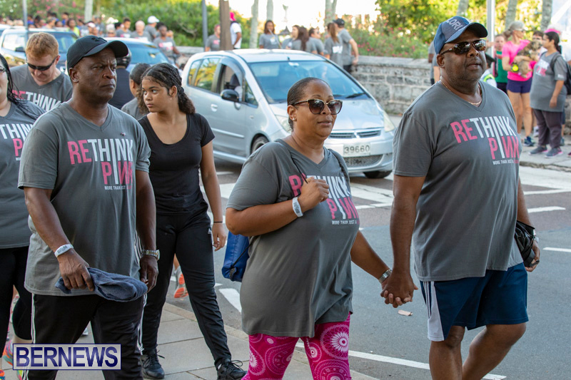 BFM-Breast-Cancer-Awareness-Walk-Bermuda-October-17-2018-7665