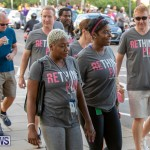 BF&M Breast Cancer Awareness Walk Bermuda, October 17 2018-7669