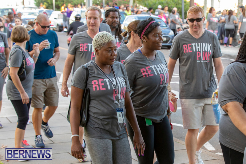 BFM-Breast-Cancer-Awareness-Walk-Bermuda-October-17-2018-7669