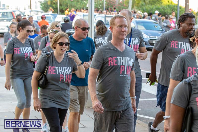 BFM-Breast-Cancer-Awareness-Walk-Bermuda-October-17-2018-7672