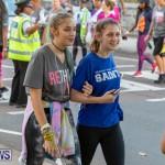 BF&M Breast Cancer Awareness Walk Bermuda, October 17 2018-7685
