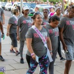 BF&M Breast Cancer Awareness Walk Bermuda, October 17 2018-7688