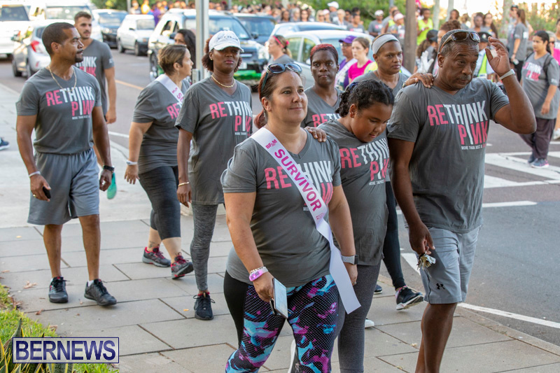 BFM-Breast-Cancer-Awareness-Walk-Bermuda-October-17-2018-7688