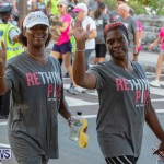 BF&M Breast Cancer Awareness Walk Bermuda, October 17 2018-7690