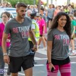 BF&M Breast Cancer Awareness Walk Bermuda, October 17 2018-7694