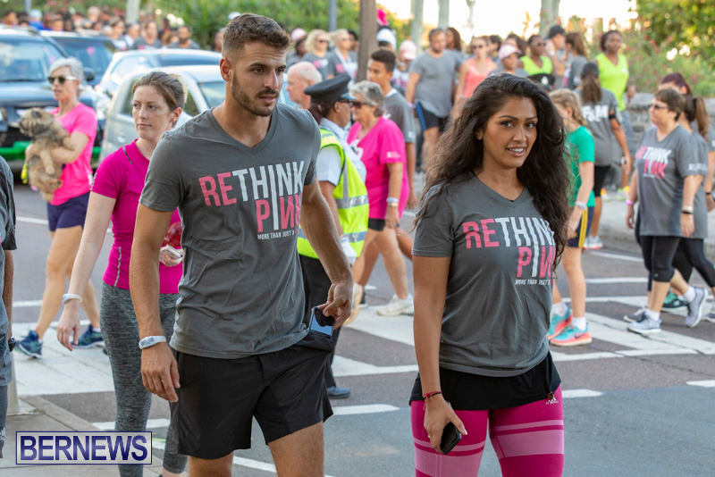 BFM-Breast-Cancer-Awareness-Walk-Bermuda-October-17-2018-7694