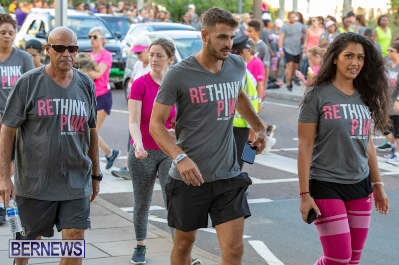 BFM-Breast-Cancer-Awareness-Walk-Bermuda-October-17-2018-7695