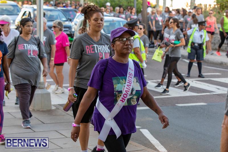 BFM-Breast-Cancer-Awareness-Walk-Bermuda-October-17-2018-7699