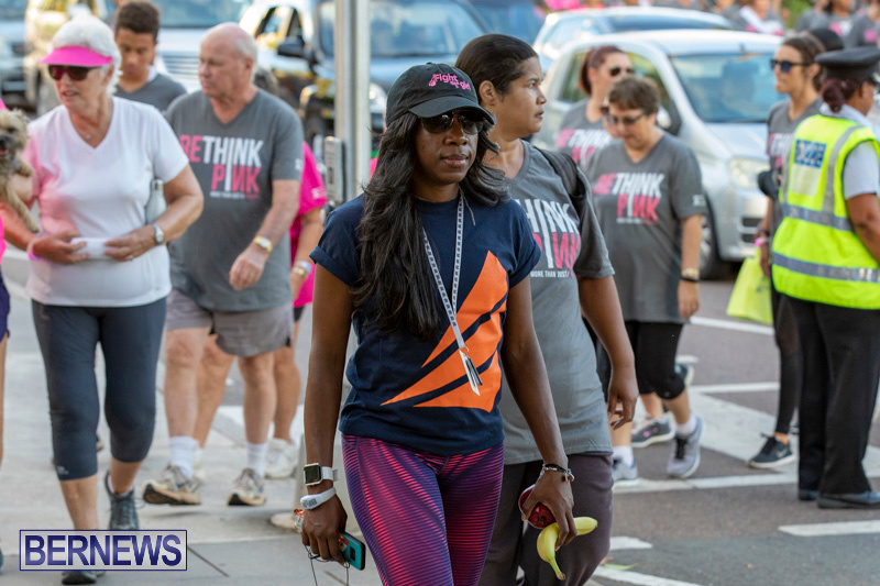 BFM-Breast-Cancer-Awareness-Walk-Bermuda-October-17-2018-7701