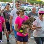 BF&M Breast Cancer Awareness Walk Bermuda, October 17 2018-7706