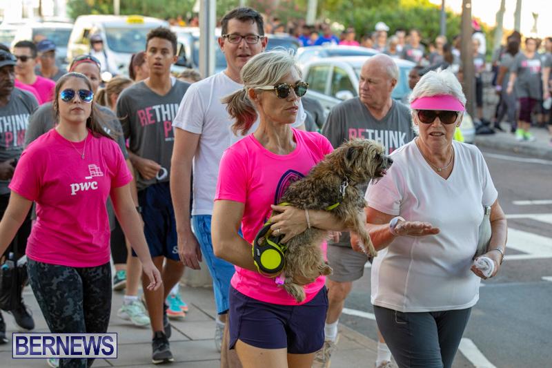 BFM-Breast-Cancer-Awareness-Walk-Bermuda-October-17-2018-7706