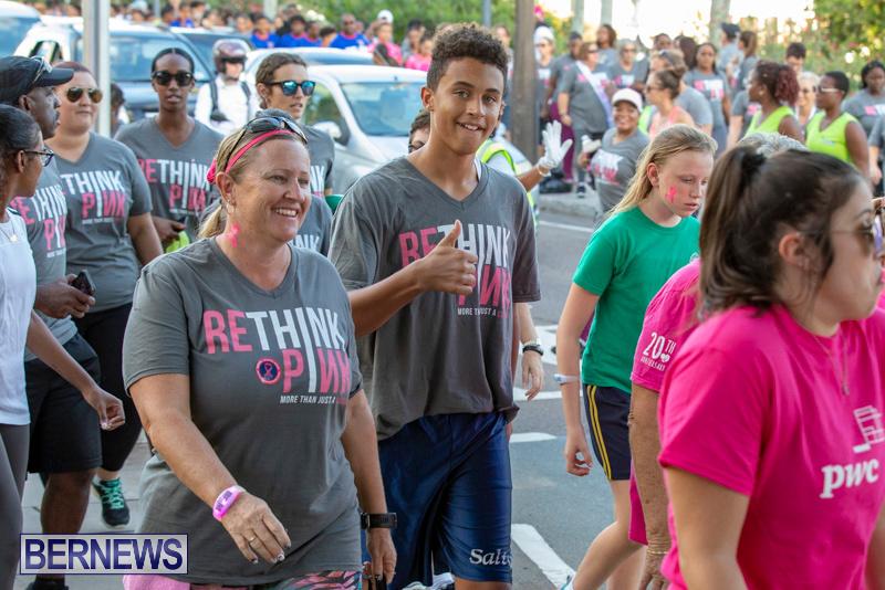 BFM-Breast-Cancer-Awareness-Walk-Bermuda-October-17-2018-7712