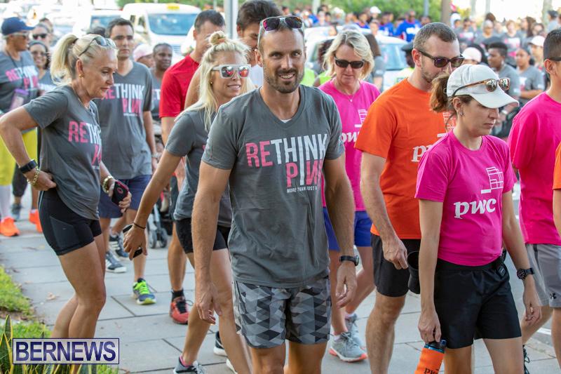 BFM-Breast-Cancer-Awareness-Walk-Bermuda-October-17-2018-7720