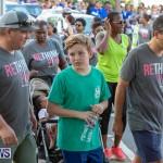 BF&M Breast Cancer Awareness Walk Bermuda, October 17 2018-7724