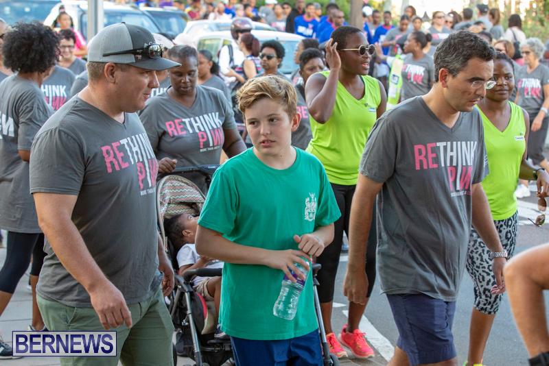 BFM-Breast-Cancer-Awareness-Walk-Bermuda-October-17-2018-7724