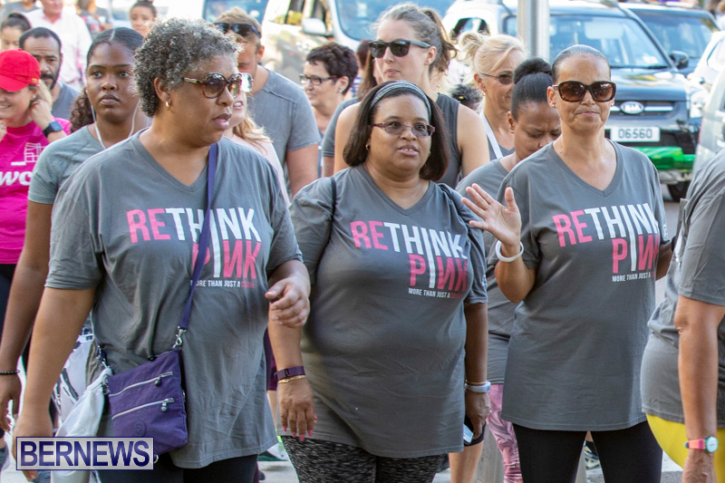 BFM-Breast-Cancer-Awareness-Walk-Bermuda-October-17-2018-7728