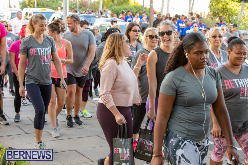 BFM-Breast-Cancer-Awareness-Walk-Bermuda-October-17-2018-7737