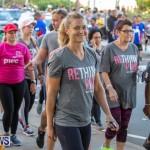 BF&M Breast Cancer Awareness Walk Bermuda, October 17 2018-7740