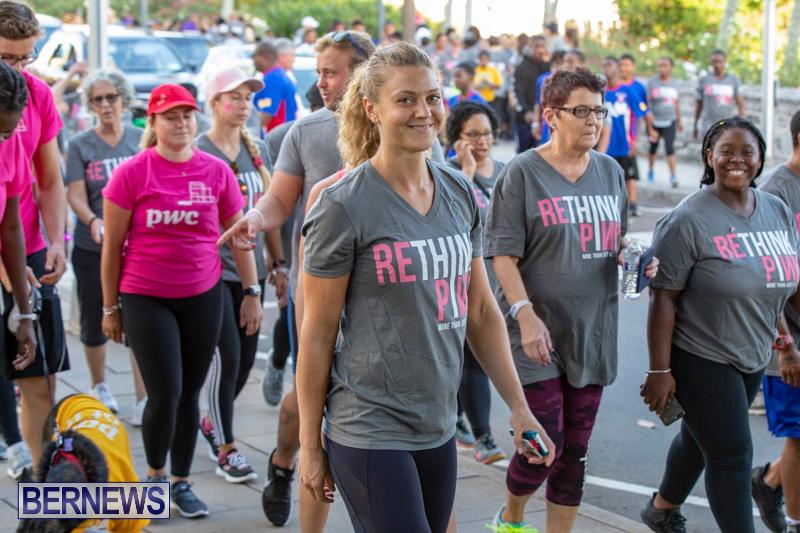 BFM-Breast-Cancer-Awareness-Walk-Bermuda-October-17-2018-7740