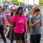 BF&M Breast Cancer Awareness Walk Bermuda, October 17 2018-7747