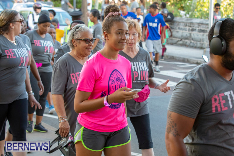 BFM-Breast-Cancer-Awareness-Walk-Bermuda-October-17-2018-7754