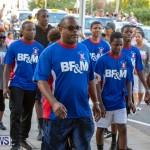 BF&M Breast Cancer Awareness Walk Bermuda, October 17 2018-7758