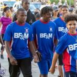 BF&M Breast Cancer Awareness Walk Bermuda, October 17 2018-7762