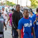 BF&M Breast Cancer Awareness Walk Bermuda, October 17 2018-7767