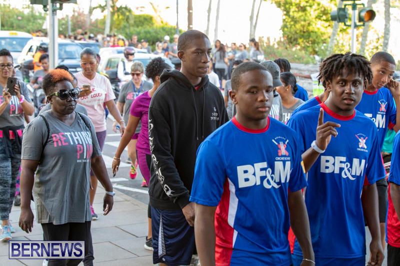 BFM-Breast-Cancer-Awareness-Walk-Bermuda-October-17-2018-7767