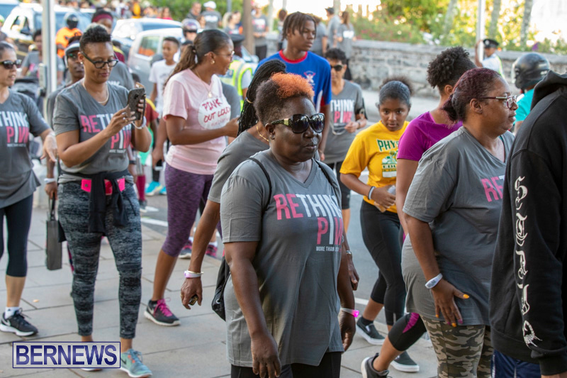 BFM-Breast-Cancer-Awareness-Walk-Bermuda-October-17-2018-7769