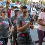 BF&M Breast Cancer Awareness Walk Bermuda, October 17 2018-7770