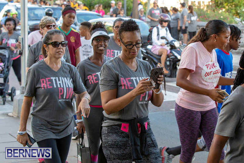 BFM-Breast-Cancer-Awareness-Walk-Bermuda-October-17-2018-7770