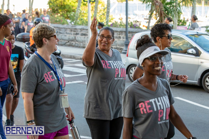 BFM-Breast-Cancer-Awareness-Walk-Bermuda-October-17-2018-7776