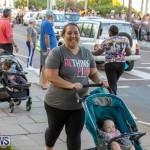 BF&M Breast Cancer Awareness Walk Bermuda, October 17 2018-7783