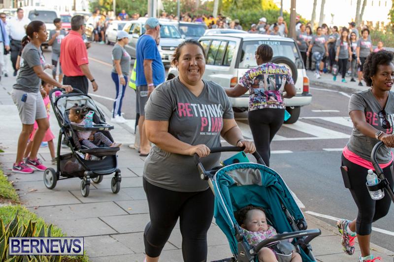 BFM-Breast-Cancer-Awareness-Walk-Bermuda-October-17-2018-7783