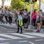 BF&M Breast Cancer Awareness Walk Bermuda, October 17 2018-7791