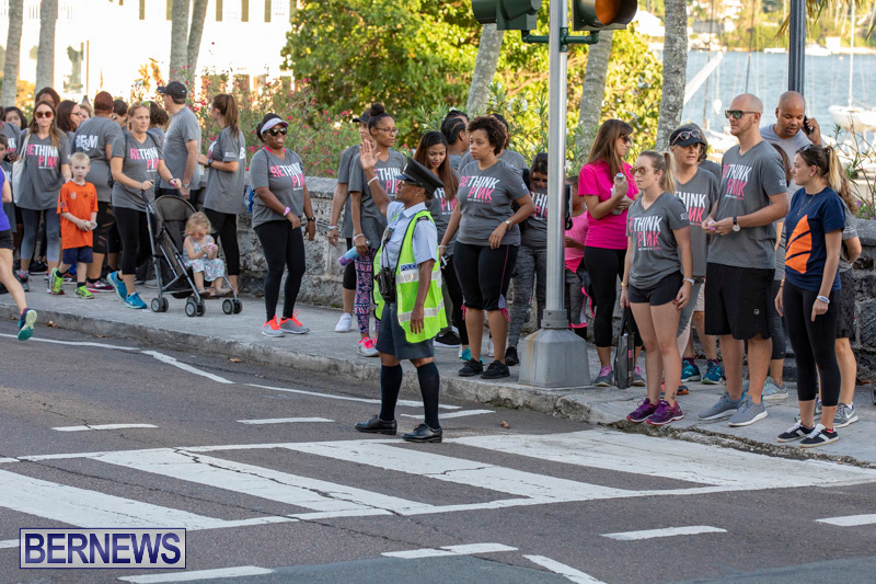 BFM-Breast-Cancer-Awareness-Walk-Bermuda-October-17-2018-7791