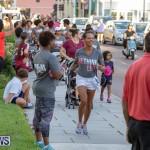 BF&M Breast Cancer Awareness Walk Bermuda, October 17 2018-7795