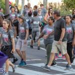 BF&M Breast Cancer Awareness Walk Bermuda, October 17 2018-7798