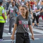BF&M Breast Cancer Awareness Walk Bermuda, October 17 2018-7803
