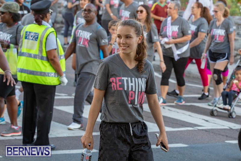 BFM-Breast-Cancer-Awareness-Walk-Bermuda-October-17-2018-7803
