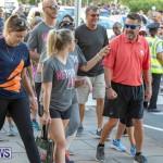 BF&M Breast Cancer Awareness Walk Bermuda, October 17 2018-7804