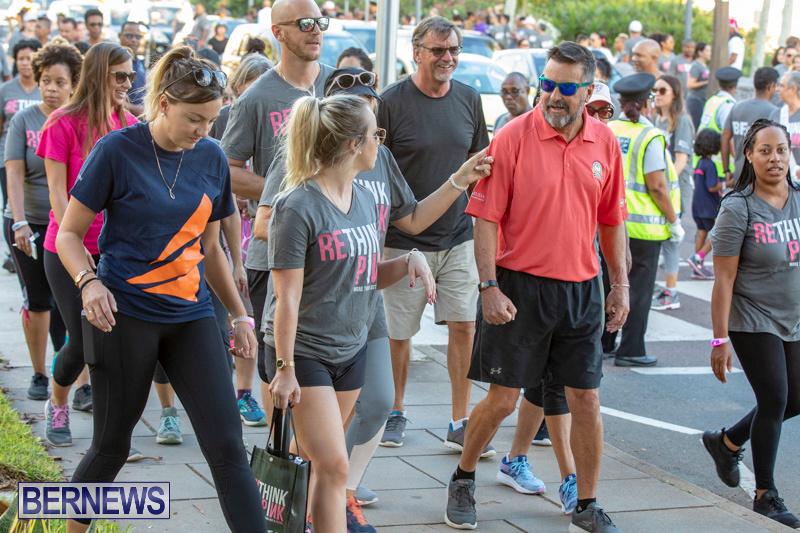 BFM-Breast-Cancer-Awareness-Walk-Bermuda-October-17-2018-7804