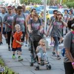 BF&M Breast Cancer Awareness Walk Bermuda, October 17 2018-7816
