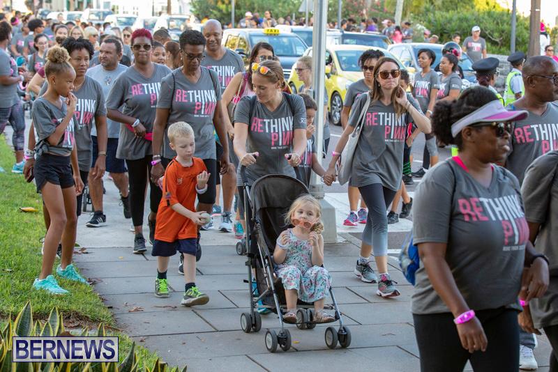 BFM-Breast-Cancer-Awareness-Walk-Bermuda-October-17-2018-7816