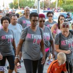BF&M Breast Cancer Awareness Walk Bermuda, October 17 2018-7819